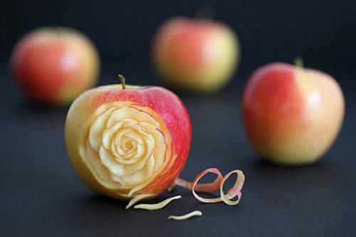 团操减肥水果