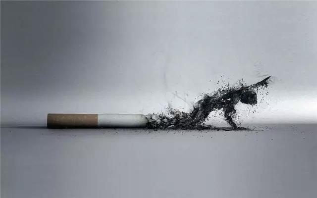 戒烟酒.jpg