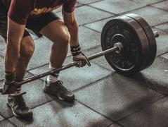 <b>【团操健身教练培训】健身行业未来发展趋势如何?</b>