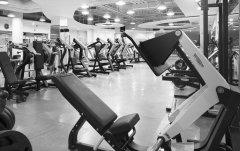 <b>深圳健身房哪家好?怎么选择一家靠谱的健身房</b>